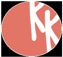 KAKunsman