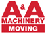 AA Machinery_Logo